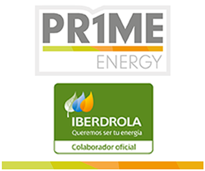 PRIMER ENERGY